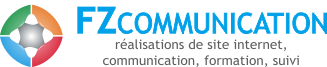 FZcommunication-site-internet-communication-formation